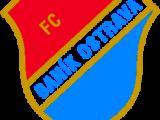 Ostrava – FC Baník Ostrava je profesionální fotbalový klub z Ostravy založený v roce 1922 jako SK Slezská Ostrava. Čtyřnásobný mistr ligy z let 1976, 1980, 1981 a 2004. V […]