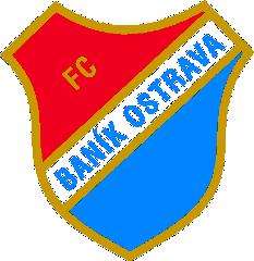 FC Baník Ostrava má již za sebou bezbrankovou remízu na Julisce proti Dukle (0:0), po které následovala prohra v Edenu se Slavií (1:3). A týden po premiéře doma na Bazelech […]