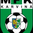 Příbram – V 10. podzimním kole základní části Fortuna ligy vyhráli fotbalisté karvinského MFK venku na půdě příbramského 1. FK 2:0. Střelecky se za hostující Karvinou prosadili v prvním poločase […]