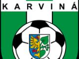 Karviná – Na úvod jara ve 21. kole základní části Fortuna ligy vyhráli fotbalisté karvinského MFK na domácí půdě Městského stadionu v Karviné Ráji se zlínským Fastavem 2:0 a na […]