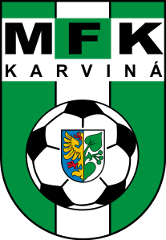 Zlín – Ve 4. kole HET ligy prohráli fotbalisté karvinského MFK na půdě zlínského Fastavu 0:1. Střelecky se za Zlín prosadil Ubong Ekpai (65′). Zlín žlutá a modrá. Karviná bílá. […]