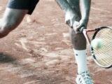 Václav Šafránek (* 20. května 1994, Brno) je český tenista hrající pravou rukou a účastnící se turnajů na okruzích ATP Challenger Tour a ITF Men's Circuit. Profesionálem je od roku […]