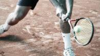 Haag – V baráži Davis Cupu prohráli tenisté České republiky v Haagu s Nizozemskem 2:3 a minimálně na rok opustí světovou skupinu. Nizozemsko vs. Česká republika 3:2 Nizozemsko – Robin […]