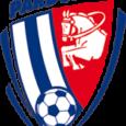 Profesionální fotbalový klub hrající v sezoně 2014 / 2015 druhou nejvyšší domácí fotbalovou soutěž Fotbalovou národní ligu, FNL.