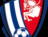 Pardubice - FK Pardubice je profesionální fotbalový klub z Pardubic založený v roce 2008 po sloučení klubů FK Junior Pardubice, MFK Pardubice a TJ Tesla Pardubice. Domácí zápasy hraje na stadionu Pod Vinicí. K tréninkovým účelům využívá areál Ohrazenice a hřiště Dolíček.