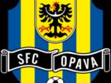 Opava - SFC Opava (Slezský FC Opava) je profesionální fotbalový klub z Opavy hrající v sezoně 2020 / 2021 nejvyšší domácí fotbalovou soutěž Fortuna ligu.