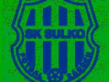 SK Sulko Zábřeh je fotbalový klub hrající v sezoně 2014 / 2015 třetí nejvyšší domácí fotbalovou soutěž Moravskoslezskou fotbalovou ligu (MSFL).