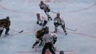 Moskva – Na 80. mistrovství světa v ledním hokeji, které od 6. do 22. května 2016 hostilo Rusko obhájila svůj loňský triumf Kanada, když ve finále porazila Finsko 2:0. Bronz […]