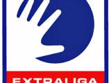 Litovel – Ve 3. kole základní části Extraligy házené vyhráli házenkáři karvinského Baníku venku na palubovce litovelského Tatranu rozdílem dvanácti branek 32 ku 20 po vyhraném poločase 16 ku 10. […]