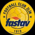 FC Fastav Zlín je profesionální fotbalový klub hrající v sezoně 2014 / 2015 druhou nejvyšší domácí fotbalovou soutěž Fotbalovou národní ligu (FNL).