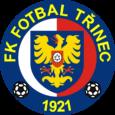 FK Fotbal Třinec je profesionální fotbalový klub hrající v sezoně 2014 / 2015 druhou nejvyšší domácí fotbalovou soutěž Fotbalovou národní ligu (FNL).