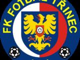 Třinec - FK Fotbal Třinec je profesionální fotbalový klub z Třince Starého Města hrající v sezoně 2019 / 2020 druhou nejvyšší domácí fotbalovou soutěž Fortuna národní ligu.