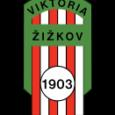 FK Viktoria Žižkov(web) Stadion Viktorie(GPS: 50° 5′ 4.194″ N, 14° 26′ 42.345″ E)Seifertova 2871 / 10Praha 3 – ŽižkovTRAM: Husinecká (Linka č. 5, 9)VLAK: Praha – Hlavní nádraží Praha – […]