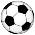 Karviná – FC Karviná (* …, + 2003) je zaniklý fotbalový klub z Karviné, který své domácí zápasy hrával na Kovoně. Klub si v sezonách 1996 / 1997 (15. místo) […]