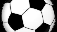 Superpohár – Odehrálo se šest ročníků po sezonách 2009 / 2010 až 2014 / 2015 mezi mistrem ligy a vítězem poháru. Prezentován však byl jako první zápas nové sezony. Z […]