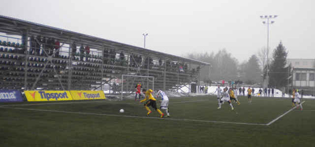 Vyšehrad – Jubilejní 20. ročník zimní fotbalové Tipsport ligy, tentokráte mezinárodní, se sehraje v rozmezí od soboty 7. do neděle 29. ledna 2017 na kdy je v Mladé Boleslavi naplánováno […]