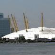 Londýn – Na londýnském turnaji mistrů triumfoval domácí Andy Murray, který ve finále porazil Srba Novaka Djokoviče ve dvou setech 6:3 a 6:4. Cesta britského tenisty do finále turnaje mistrů […]