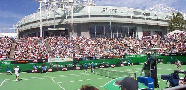 Melbourne – Na úvodním grandslamu tenisové sezony Australian Open triumfovali pětatřicetiletý Švýcar Roger Federer po třetí pětisetové bitvě na turnaji nad svým odvěkým rivalem Španělem Rafaelem Nadalem ve dvouhře mužů […]
