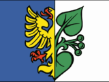 Karviná – Karviná 9 – Louky (zkráceně Karviná – Louky nebo jen Louky) je okrajová část Karviné na levém břehu řeky Olše s rodinnými domy, obchodem, kostelem sv. Barbory a […]
