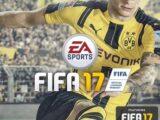 EA Sports – Fotbalový simulátor od EA Sports pro domácí počítače PC s operačním systémem Windows a pro herní konzole Xbox a Playstation s podporou Frostbite. Platformy PC Windows PlayStation […]