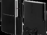 Sony – PlayStation 3 je herní konzole sedmé generace od Sony uvedená na trh v roce 2006. PlayStation 3 je přímý nástupce PlayStationu 2. Varianty PlayStation 3 (černý / stříbrný) […]