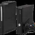 Microsoft – Xbox 360 je herní konzole sedmé generace od Microsoftu uvedená na trh v roce 2005. Xbox 360 je přímý nástupce Xboxu, se kterým je zpětně kompatibilní pouze s […]