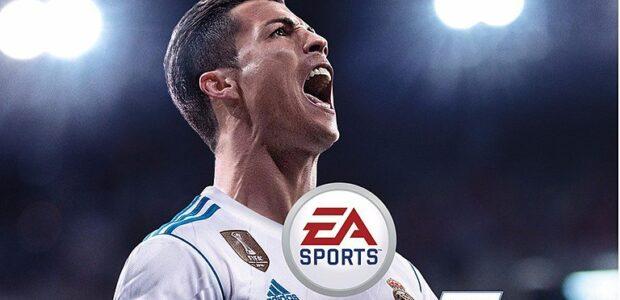 EA Sports – Fotbalový simulátor od EA Sports pro domácí počítače PC s operačním systémem Windows a pro herní konzole Xbox a Playstation s podporou technologie Frostbite a Real Player […]