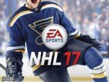 EA Sports – Hokejový simulátor od EA Sports pro domácí počítače PC s operačním systémem Windows a pro herní konzole Xbox a Playstation. Platformy PC Windows PlayStation 4, PlayStation 3 […]