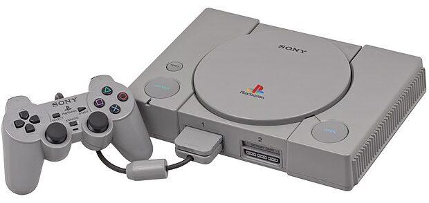 Microsoft, Sony – Herní konzole je elektronické zařízení primárně určené k hraní videoher. Xbox vs. PlayStation V současnosti jsou nejrozšířenějšími herními konzolemi Xboxy od Microsoftu a PlayStationy od Sony. Sony […]