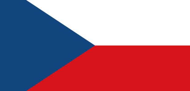 Praha – Nejprve mezi řádky urazili Českou republiku nařčením z rasismu a následně odletěli zpět do Anglie s prázdnou. Povyšovali se a prohráli. Kolébka fotbalu dostala zaslouženou lekci a Česká […]