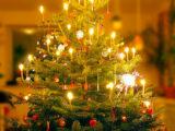 Karviná – Veselé Vánoce.