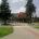 Karviná – Hlavní nádraží v Karviné Fryštátě skládající se z autobusového a vlakového nádraží v těsné blízkosti obchodního centra a nedaleko centra města s náměstím, kašnou, radnicí, zámkem, kostelem a […]