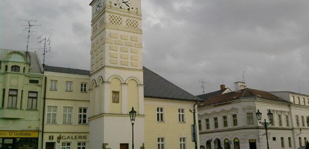 Karviná – Masarykovo náměstí v Karviné Fryštátě pojmenované po prvním československém prezidentovi jako centrum města Karviná s radnicí, kostelem, kašnou, tržištěm a zámkem s parkem. Pár kroků od zimního stadionu […]
