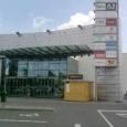Karviná – Obchodní centrum Korso v Karviné Fryštátě v těsné blízkosti vlakového a autobusového nádráží, nedaleko centra města. Dobře dostupné městskou i meziměstskou hromadnou dopravou ze všech měst a obcí […]