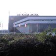 Praha, Ostrava – Na 79. mistrovství světa v ledním hokeji, které od 1. do 17. května 2015 hostila Česká republika, triumfovala Kanada, když ve finále zničila obhajující Rusko 6:1. Bronz […]