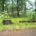 Karviná – Park Boženy Němcové v Karviné Fryštátě pod Masarykovým náměstím. V parku se nachází stará hasičská zbrojnice v původně laryschově maštali, ZOO koutek, dětský koutek a lodičky. Nad parkem […]