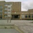 Karviná – Slezská univerzita v Karviné Fryštátě s univerzitním náměstím a univerzitním parkem (dříve parkem Julia Fučíka) dělá z Karviné univerzitní město.