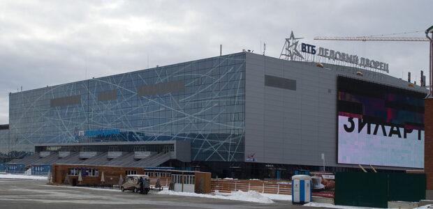 Moskva, Petrohrad – V pořadí 80. mistrovství světa v ledním hokeji hostí od 6. do 22. května dvojice ruských měst – Moskva a Petrohrad. 16 národních týmů se nejprve střetne […]