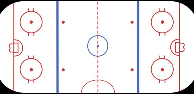 Lední hokej – Lední hokej (zkráceně jen hokej) je jedním z nejrychlejších týmových sportů na světě hraný s pukem na ledě. Ve dvou týmech, na dvě branky. V začátcích na […]