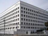 Nintendo – Firma vyrábějící herní konzole založená v roce 1889 Fusajirem Yamauchim jako firma vyrábějící hrací karty a hračky.
