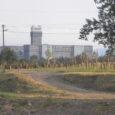 Karviná – Z materiálu státní společnosti Prisko určeného Vládě České republiky vyplývá, že by těžba na všech zbylých dolech OKD měla být ukončena již na konci roku 2021 nebo nejpozději […]