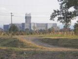 Karviná – Důl Darkov v Karviné Darkově a částečně ve Stonavě o rozloze 25,9 km2 se nachází na levém břehu řeky Olše v sousedství golfového hřiště Golf Resort Lipiny. Výstavba […]