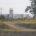 Karviná – Důl Darkov v Karviné Darkově na levém břehu řeky Olše v sousedství golfového hřiště. Výstavba dolu započata v roce 1972, těžba černého uhlí zahájena v roce 1982.