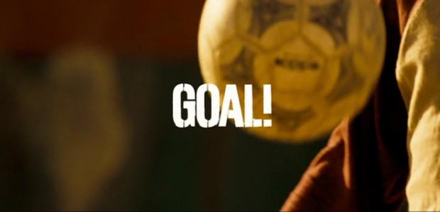 Newcastle – Americké sportovní drama Góóól! (v originále Goal!) režiséra Dannyho Cannona v hlavních rolích s Kunem Beckerem jako Santiagem Munezem a Alessandrem Nivolou jako Gavinem Harrisem zasazené do prostředí […]