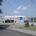 Karviná – Městský stadion v Karviné Ráji (nebo jen Ráj či Čtyřka) v těsné blízkosti lesoparku a nedaleko pravého břehu řeky Olše je domácím stadionem profesionálního fotbalového klubu MFK Karviná. […]