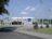 Karviná – Městský stadion v Karviné – Ráji (nebo jen Ráj či Čtyřka) na okraji lesoparku Bažantnice a nedaleko pravého břehu řeky Olše je domácím stadionem profesionálního fotbalového klubu MFK […]