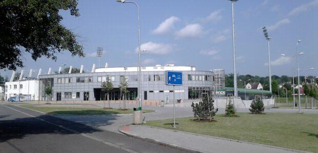 Karviná – Městský stadion v Karviné Ráji (nebo jen Ráj či Čtyřka) v těsné blízkosti lesoparku Bažantnice a nedaleko pravého břehu řeky Olše je domácím stadionem profesionálního fotbalového klubu MFK […]