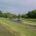 Karviná – Řeka Olše pramení nedaleko polské obce Jistebná ve Slezských Beskydech v nadmořské výšce 840 až 880 metrů nad mořem. Ve své horní části od Jablůnkova do Třince tvoří […]
