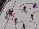 Konami – Lední hokej pro jednoho nebo dva hráče z roku 1987 od Konami původně vytvořený pro automaty a o rok později předělaný pro konzole Famicom (Japonsko) a NES (Spojené […]