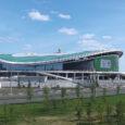 Moskva – Na 21. mistrovství světa ve fotbale, které od 14. června do 15. července hostilo Rusko, triumfovala Francie, když ve finále porazila Chorvatsko 4:2. Bronz bere Belgie a bramboru […]